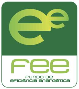 FEE - apoio financeiro - desempenho energético dos edifícios
