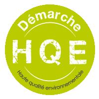 HQE - certificação