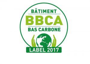 label-international-batiment-bas-carbone-certifications-internationales - secteur du bâtiment