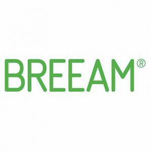 BREEAM - certificações e rótulos internacionais