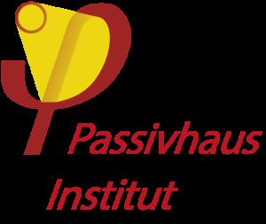 passivhaus-label - secteur du bâtiment