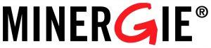 labels-international-minergie - secteur du bâtiment